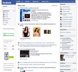facebook-friendster.jpg
