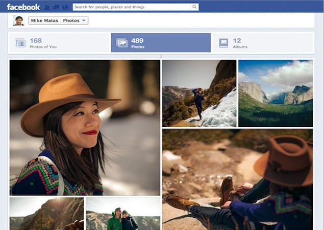 facebook-new-photo-ui.jpg