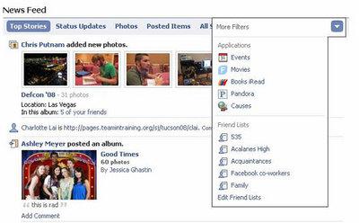 facebook-newsfeed-filters.jpg