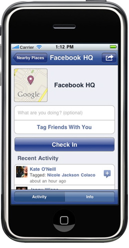 facebook-places-.jpeg