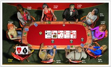 facebook-poker.jpg