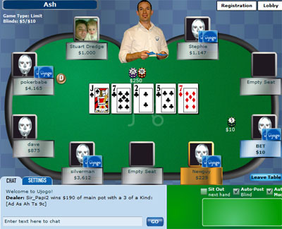 facebook-poker1.jpg