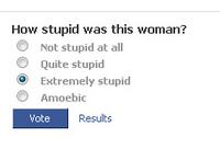 facebook-poll-juror.jpg