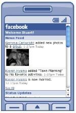 facebook-wap.jpg