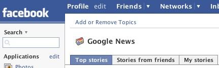 facebook_google_news_application.jpg