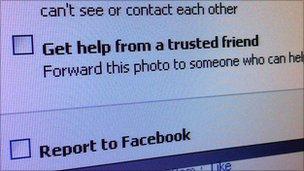 facebook_trustedfriend.jpg