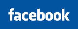 facebooklogo250-thumb2.jpg