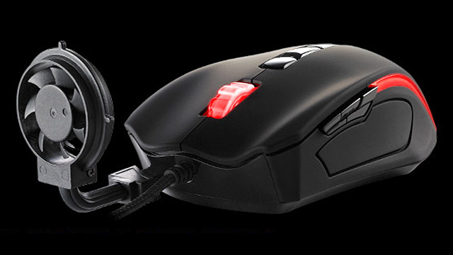 fan-mouse.jpg