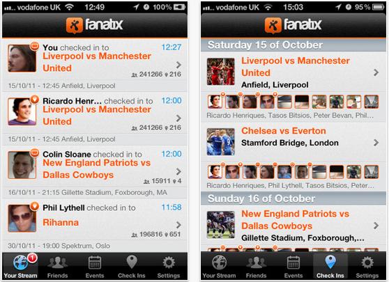 fanatix-app.jpg
