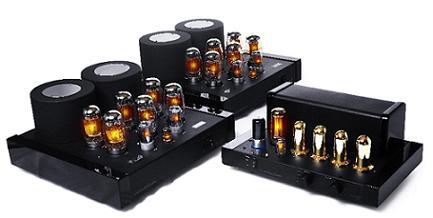 fatman_tube_amplifier.jpg