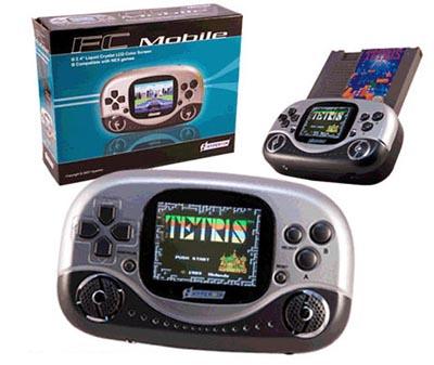 fc-mobile-nes-portable-console.jpg