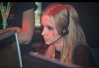 female-mmo-gamer.jpg