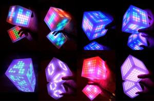 fentix-cube.jpg