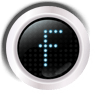 filter_Logo.png