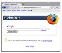 firefox-skin-for-google-chrome.jpg