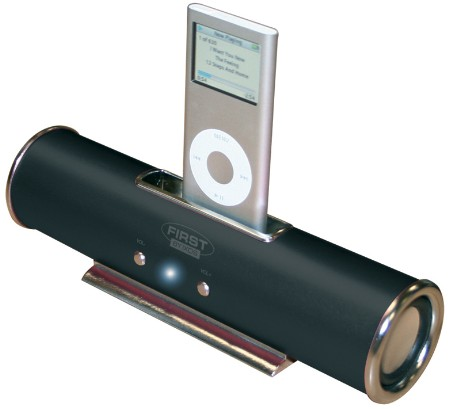 first_by_ixos_xmi308_ipod_tube_travel_speakers.jpg
