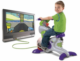 fisher-price-smart-cycle.jpg