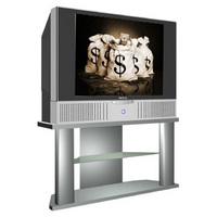 flat-screen-price.jpg