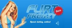 flirtfrenzy.jpg