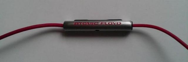 floyd 3.jpg