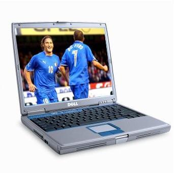 football-laptop.JPG