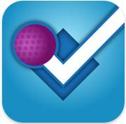foursquare thumb.jpg