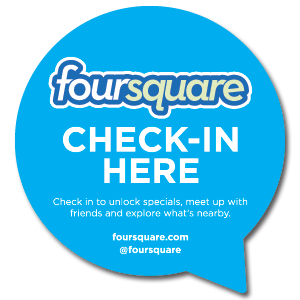 foursquare-check-in.png
