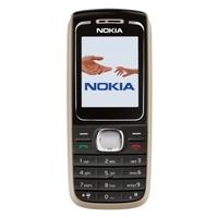 free-phone.jpg