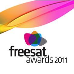 freesat-awards.jpg