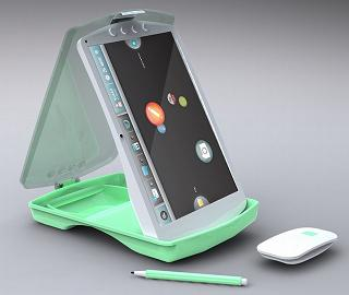 freescale smartbook concept.jpg