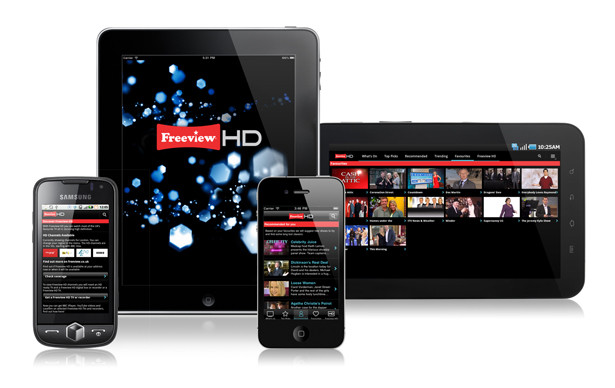 freeview-hd-app-android-ipad-0.jpg