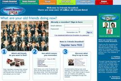 friends-reunited-new-features.jpg