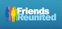friends-reunited.jpg