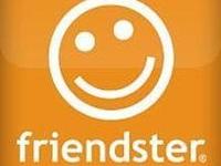 friendster logo.jpg