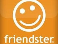 friendster logo.jpg