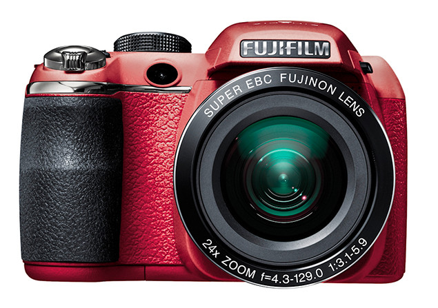 fujifilm-finepix-s4200-sl240-out-now-0.jpg