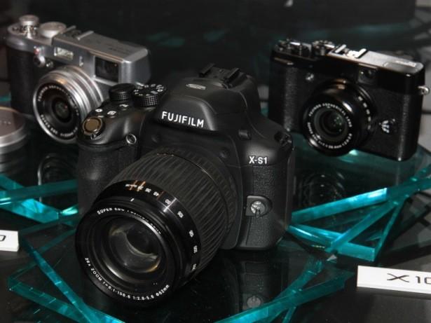 fujifilm-mirrorless-news.jpeg