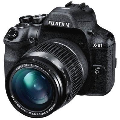 fujifilm-xs-1.JPG