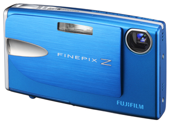 fujifilm-z200fd.jpg