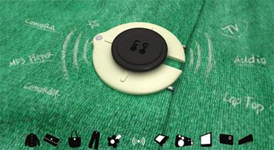 gadget_button.jpg
