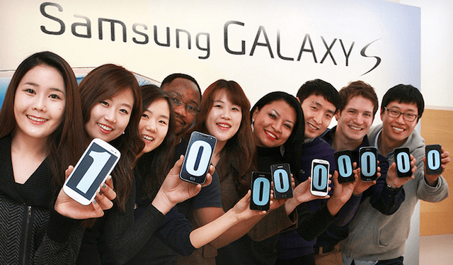 galaxy-s-100mil.png
