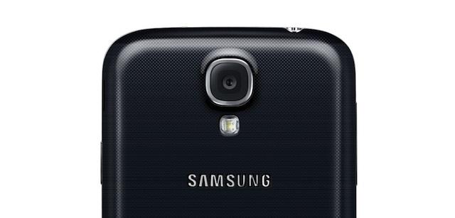 galaxy-s4-camera-official.jpg