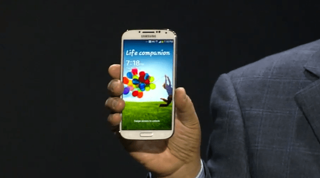 galaxy-s4-launch-top.png