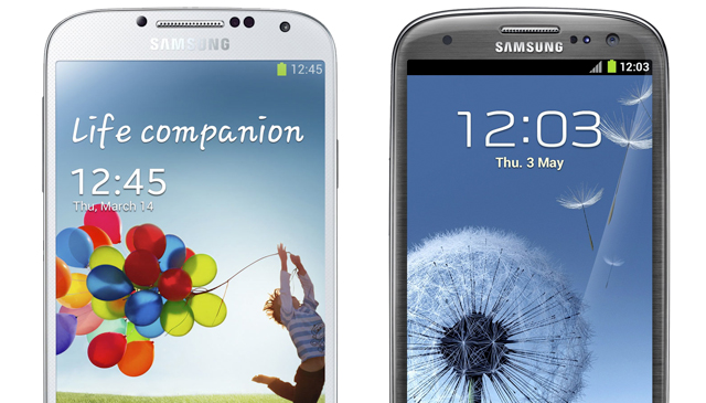 galaxy-s4-s3-vs-screen.jpg