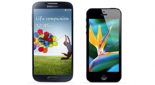 galaxy-s4-vs-iphone-5-640x353.jpg