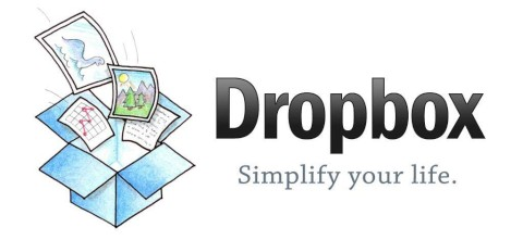 Great for heavy office work, particularly those in creative fields where file sizes can become huge, Dropbox is a lifesaver. Syncing files between all your mobile devices and computers, it also lets you set up shared folders, giving your colleagues access