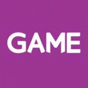 game-logo.1308472.jpg