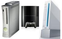 games consoles 200 pix.jpg