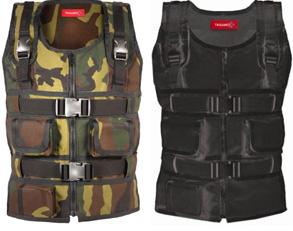gaming-vests.jpg