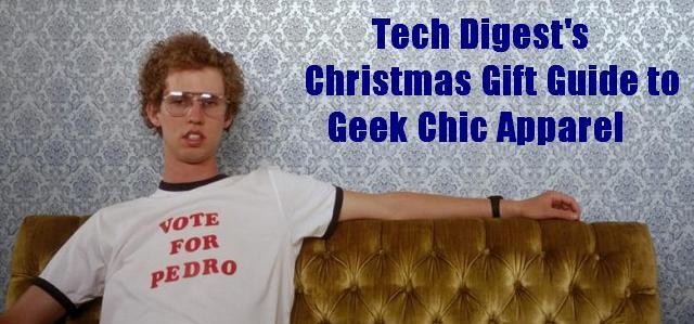 geek-chic-banner.JPG